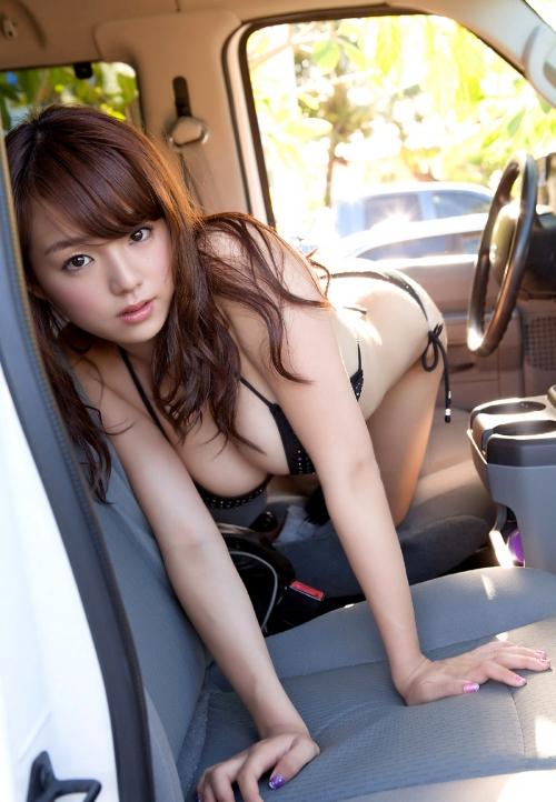 篠崎愛 画像 10