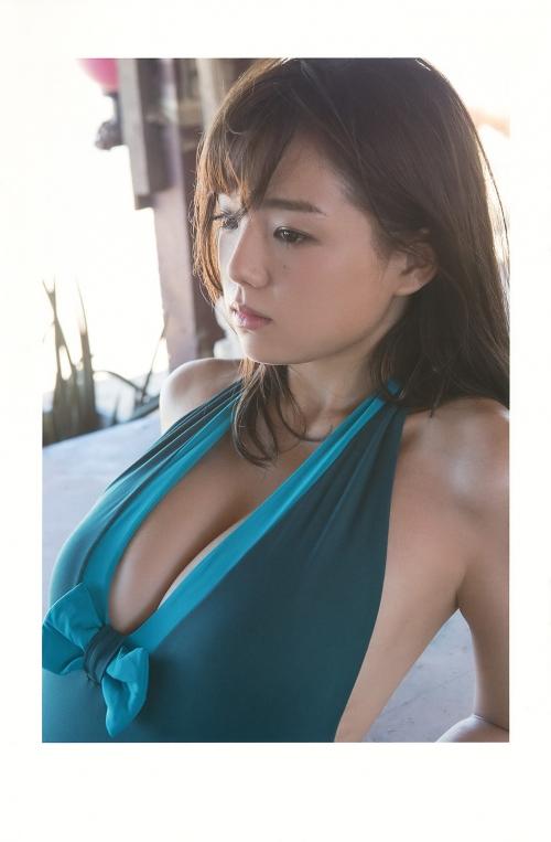 篠崎愛 画像 23