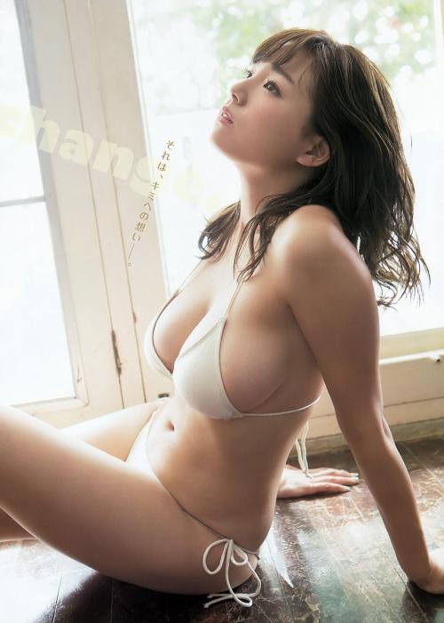 篠崎愛 画像 26
