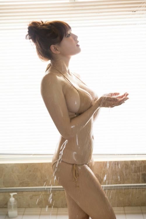 篠崎愛 画像 37