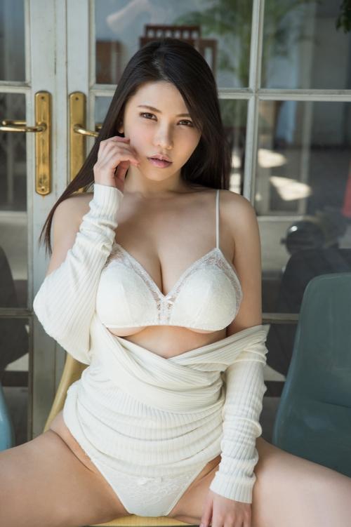 沖田杏梨 画像 13