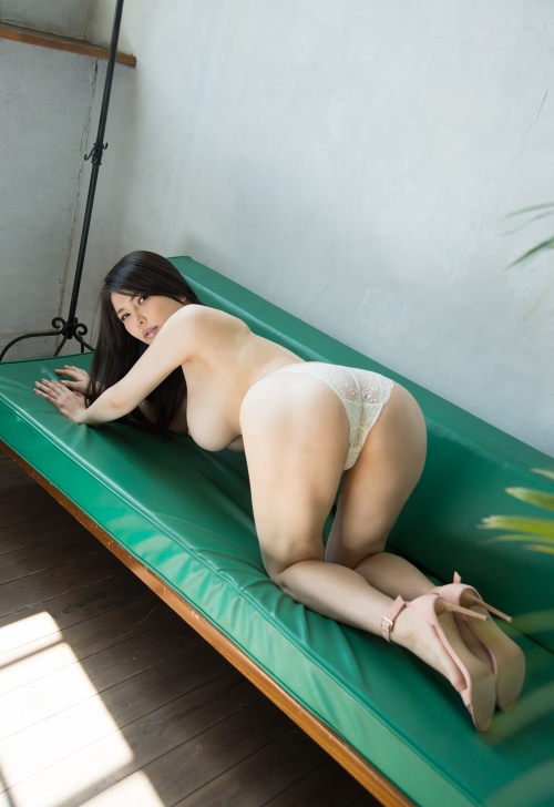 沖田杏梨 画像 19