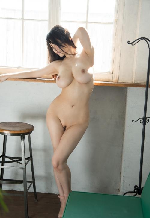 沖田杏梨 画像 24