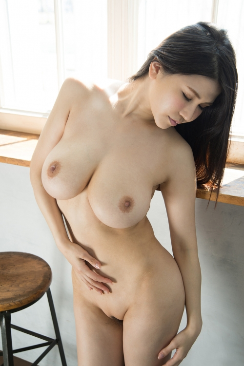 沖田杏梨 画像 25