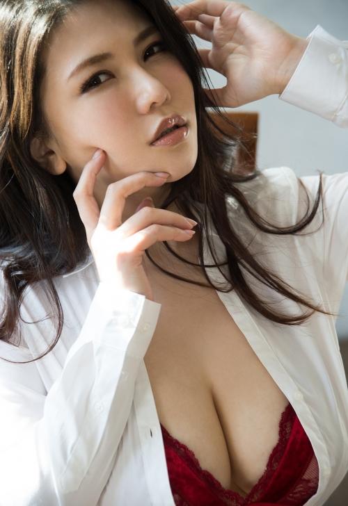 沖田杏梨 画像 27