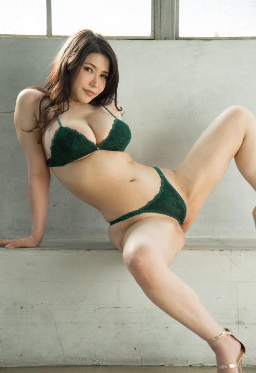 沖田杏梨 画像 45