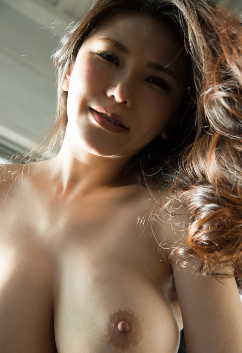 沖田杏梨 画像 49