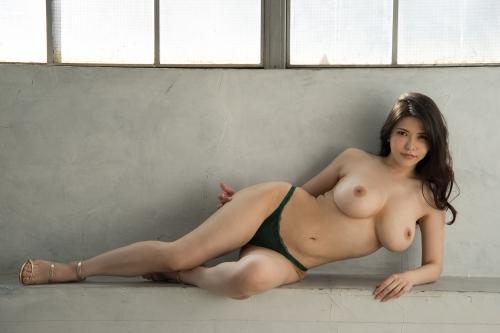 沖田杏梨 画像 52