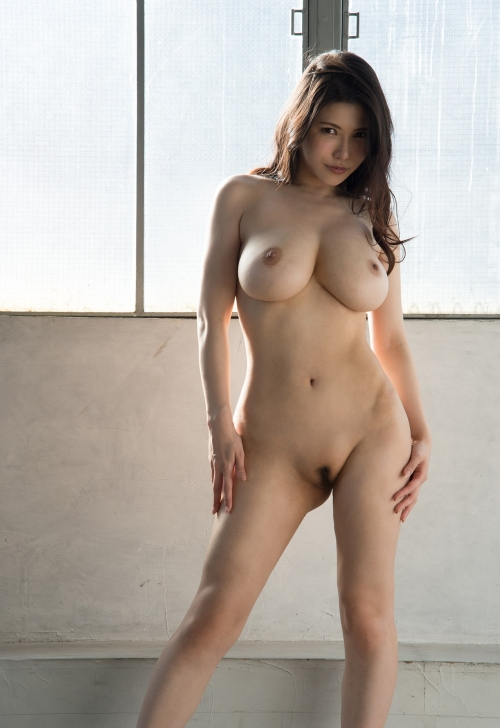 沖田杏梨 画像 59