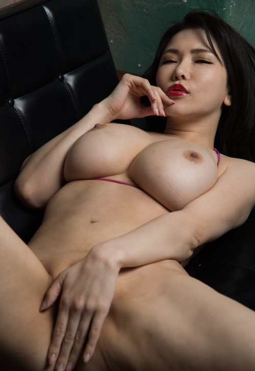 沖田杏梨 画像 88