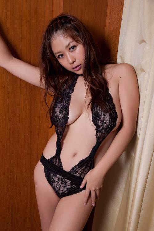 西田麻衣 画像 20