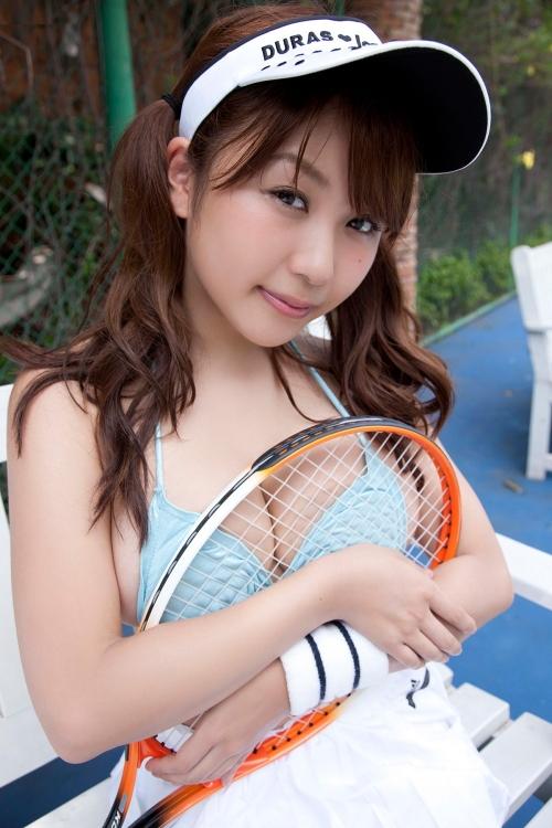 西田麻衣 画像 42