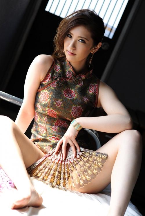 チャイナドレス 画像 23