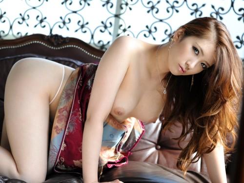 スリットから覗く美足がマニアえろ☆チャイナドレス コスプレまとめ #えろ写真 40枚