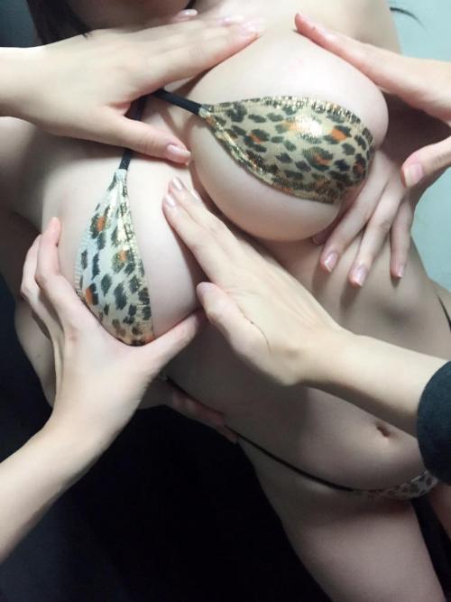 雨宮留菜 画像 07