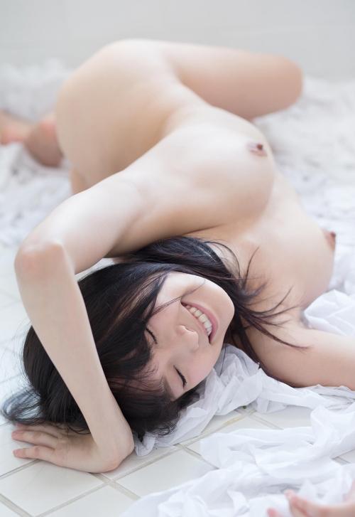 美乳首 おっぱい 画像 31