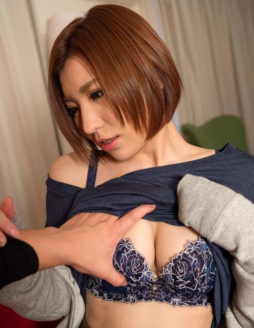 夏希みなみ 画像 05