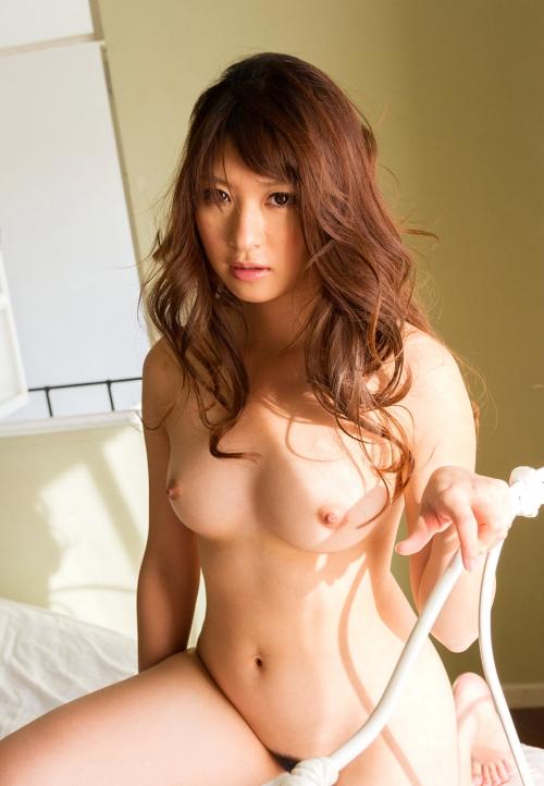 緒川りお 画像 79