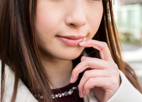 初美沙希 画像 01