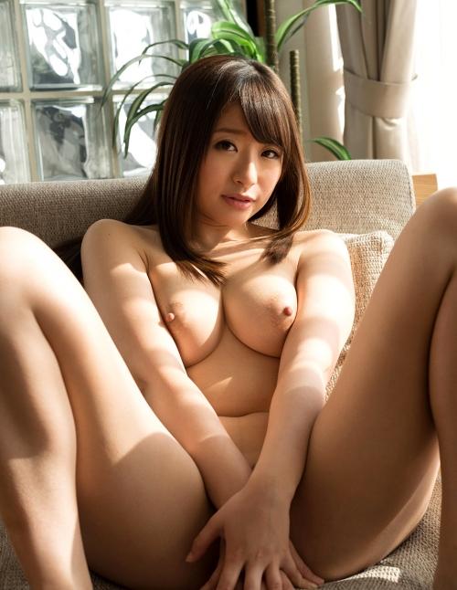 初美沙希 画像 18