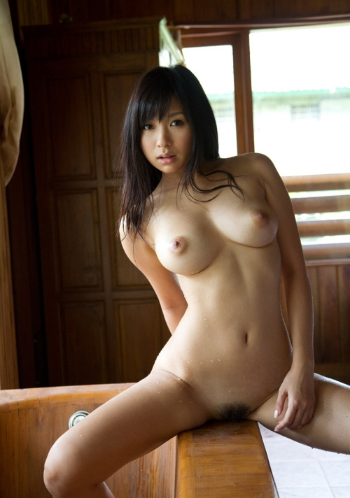 黒髪 美少女 画像 14