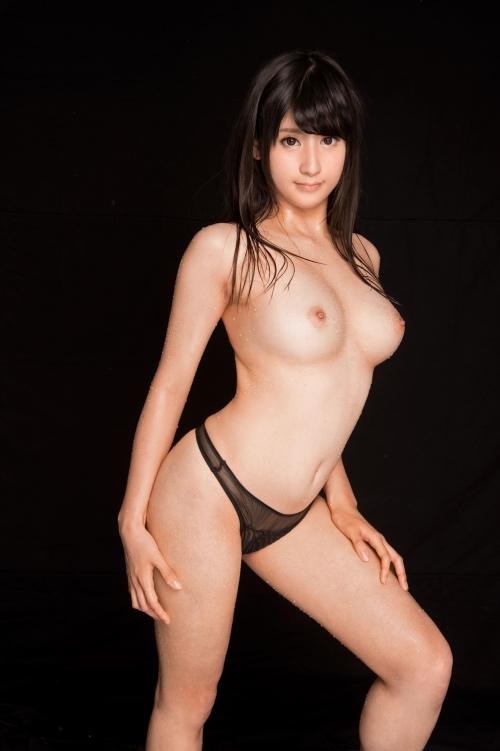 黒髪 美少女 画像 44