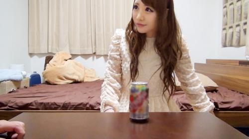 200GANA-960 04