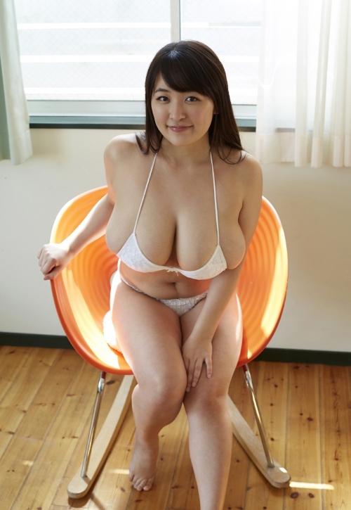 柳瀬早紀 画像 13