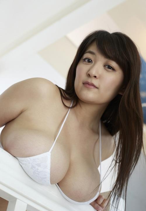 柳瀬早紀 画像 16