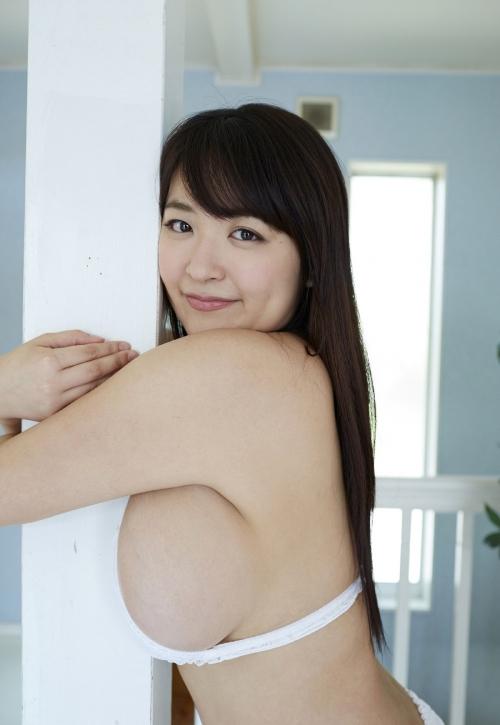 柳瀬早紀 画像 20