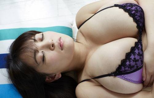 柳瀬早紀 画像 39
