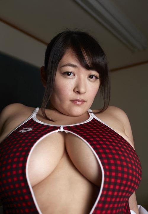 柳瀬早紀 画像 52