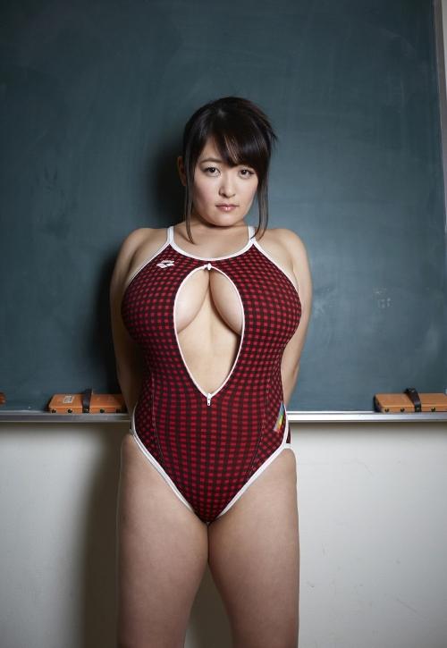 柳瀬早紀 画像 53