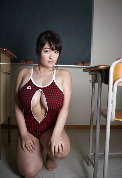 柳瀬早紀 画像 54