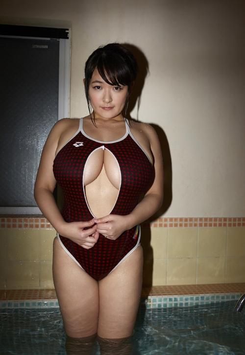 柳瀬早紀 画像 65