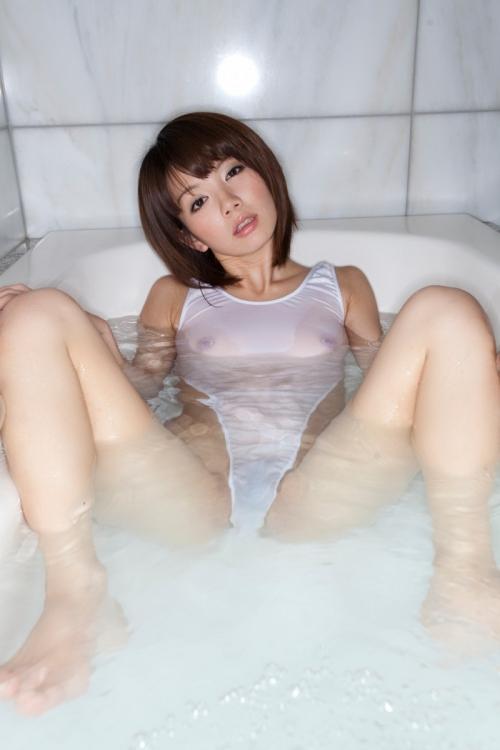 M字開脚 画像 21