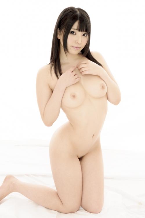 癒しのおっぱい 画像 01