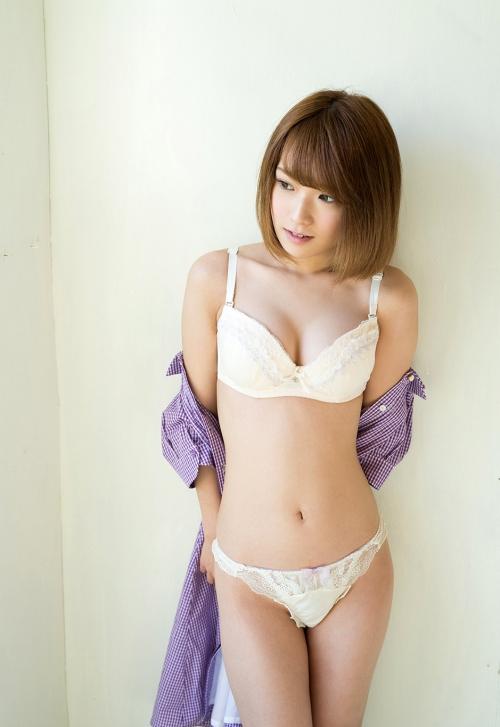 椎名そら 画像 04