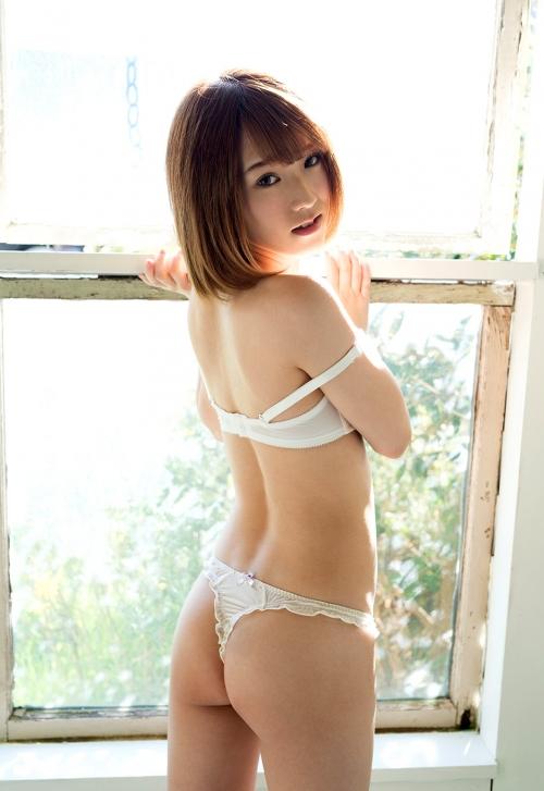 椎名そら 画像 06