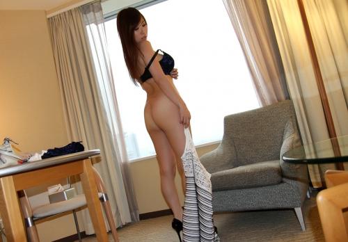 北川エリカ 画像 48
