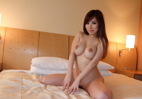 北川エリカ 画像 64