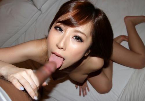 北川エリカ 画像 82