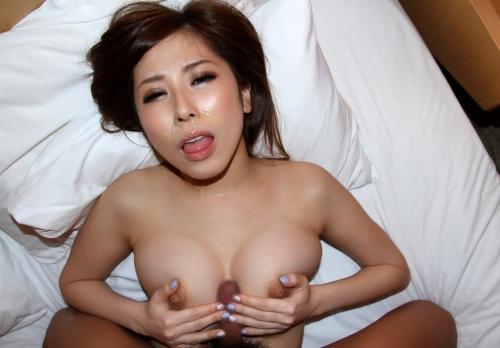 北川エリカ 画像 98