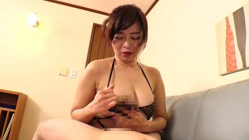 KAORI 画像 05