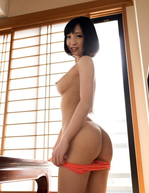 広瀬うみ 画像 15