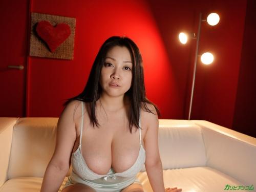 小向美奈子 05