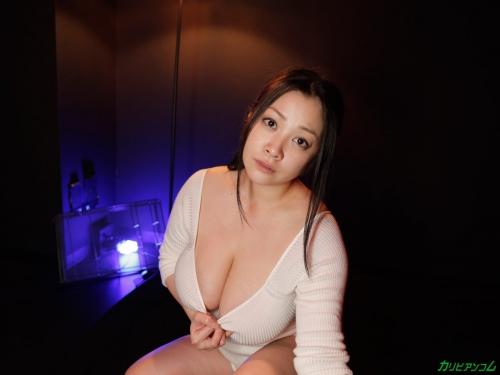 小向美奈子 06