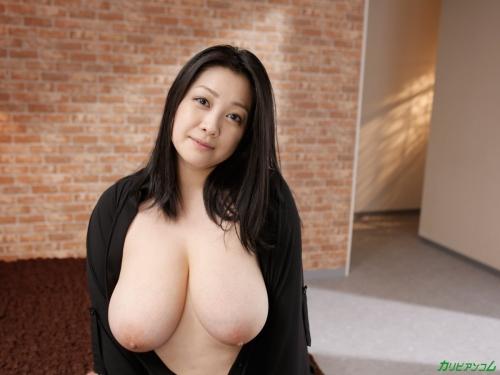 小向美奈子 07