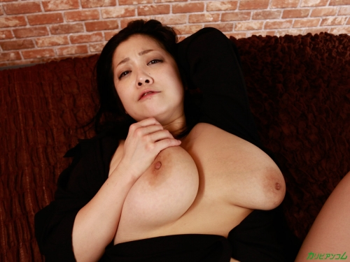 小向美奈子 24