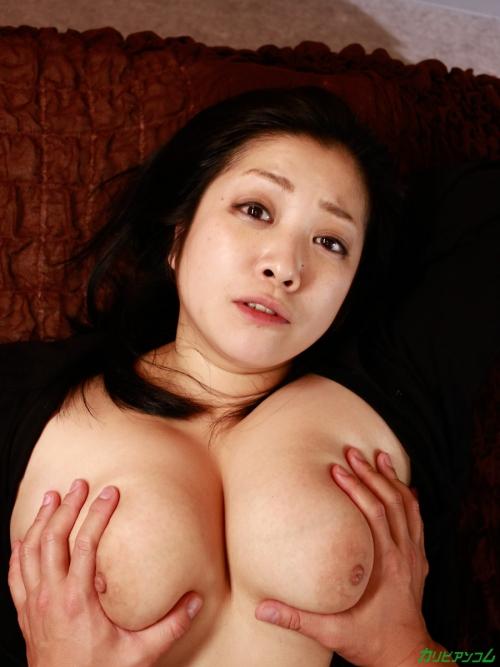 小向美奈子 25